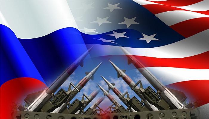 """Призыв США """"забрать ферзя"""" у России будет стоить НАТО его """"королевы"""""""