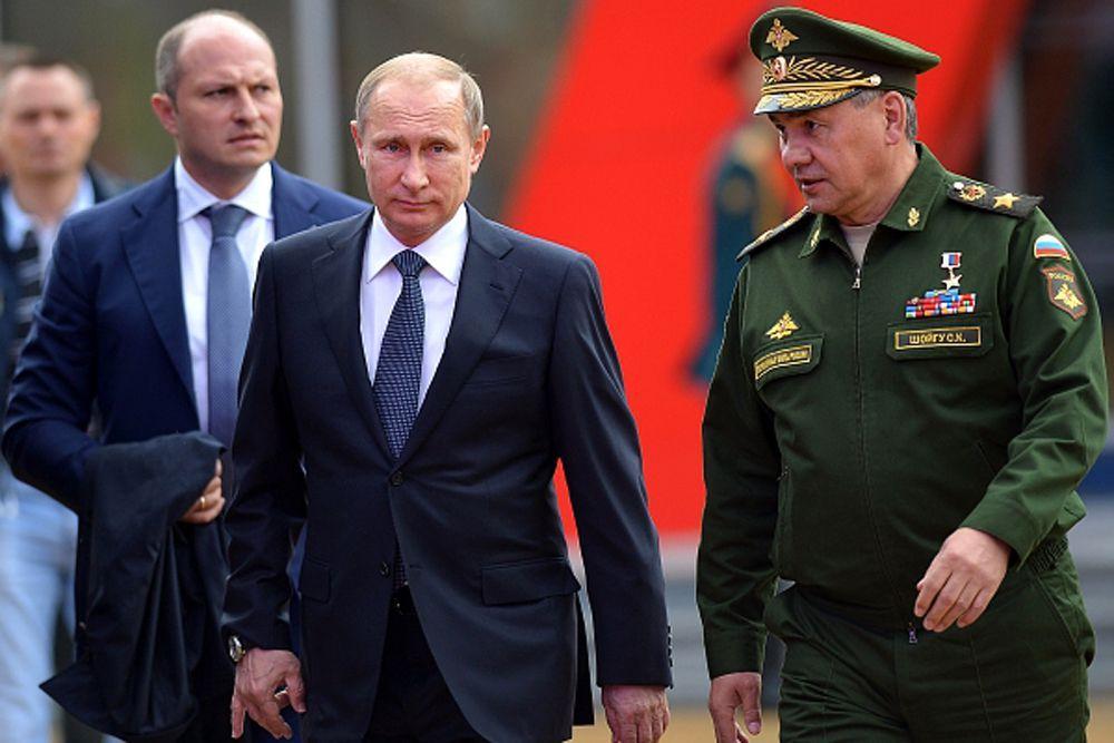 В Госдуме прокомментировали усиление дивизиона С-400 в Крыму