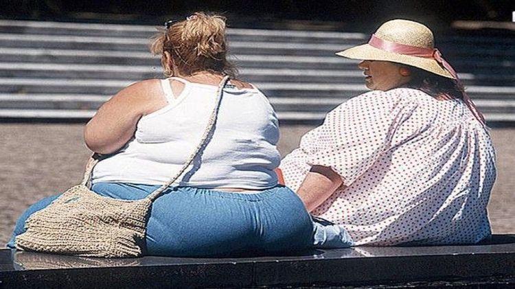 Учёные выяснили, что многолетнее ожирение является причиной ранней смерти