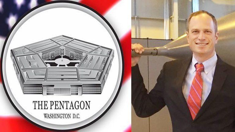 В Пентагоне не хотят встреч по ДРСМД