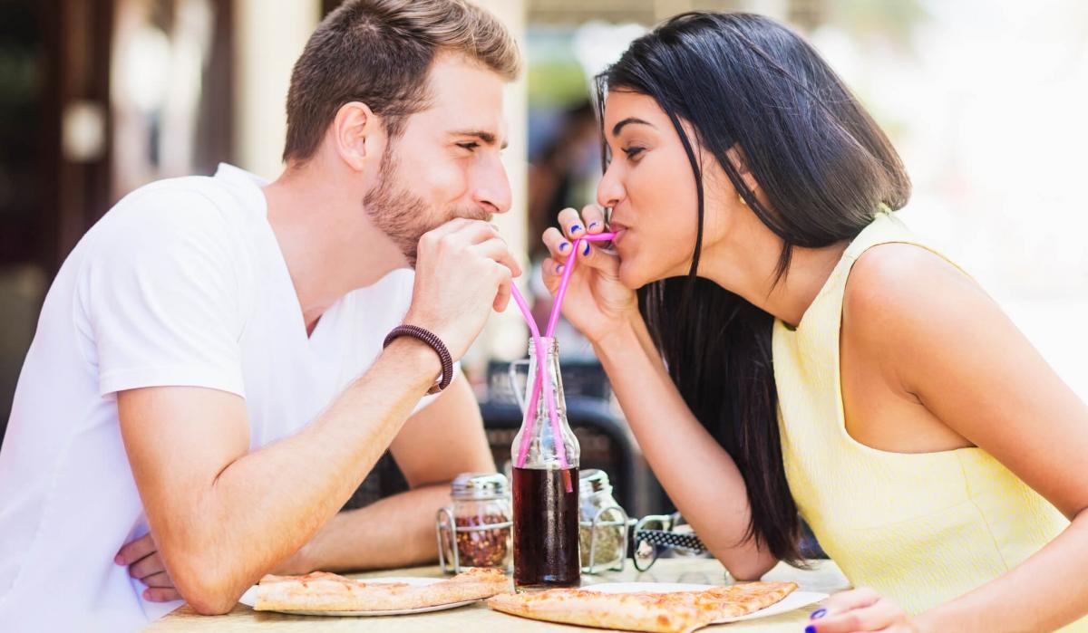 Женские привычки, от которых мужчины без ума