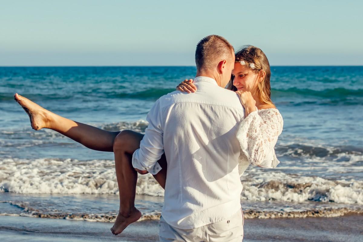 Секреты идеального счастливого брака назвали психологи