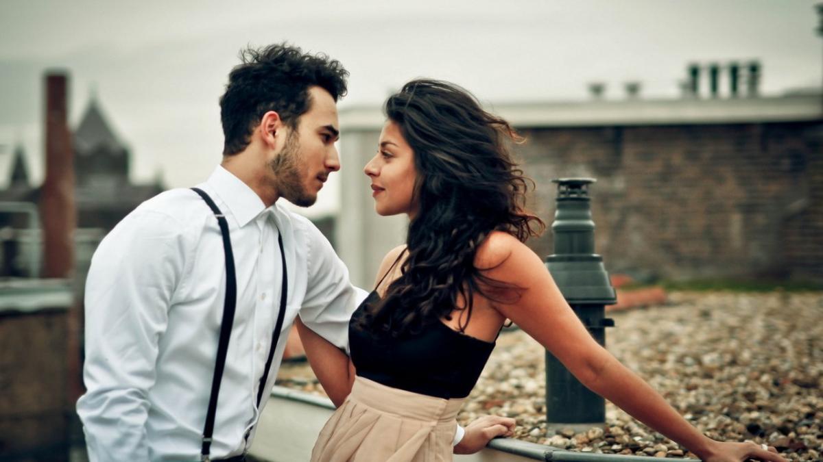 Черты характера, которые мужчина ищет в женщине для серьезных отношений, назвали психологи