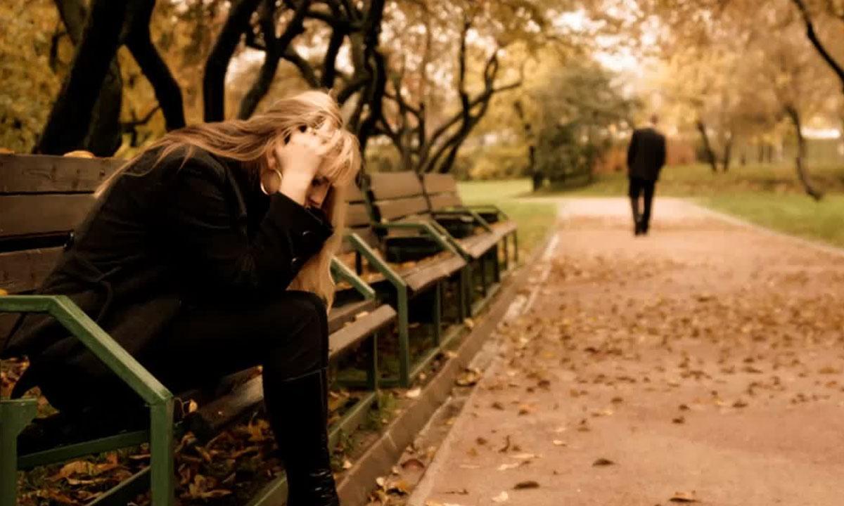 Эти привычки разрушат даже крепкие отношения, немедленно избавляйтесь от них