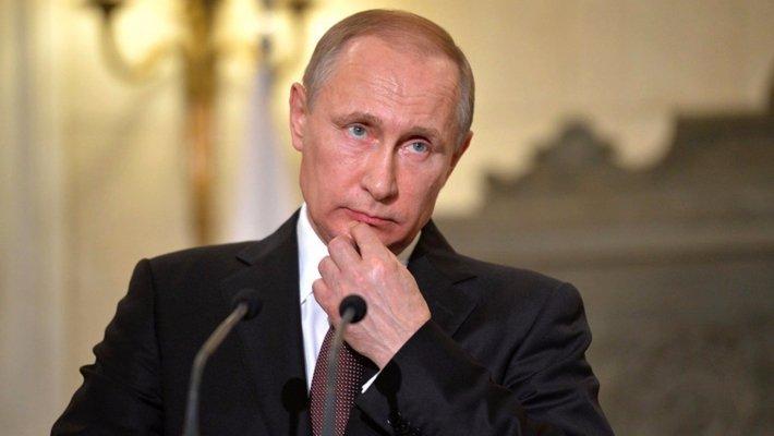 """В Москве ответили на """"последнее предложение"""" США по Сирии"""