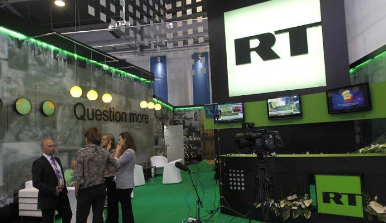 Американские СМИ выдвинули неожиданное обвинение РФ