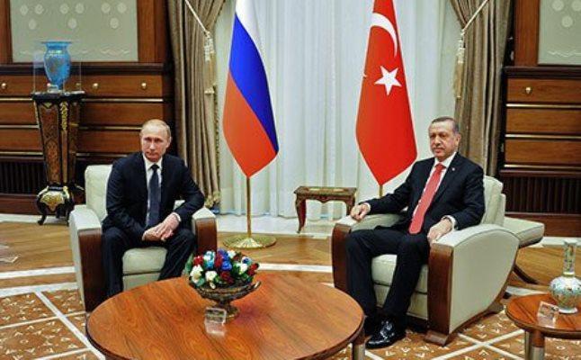Бельгия выступила с внезапным предложением по Турции и России