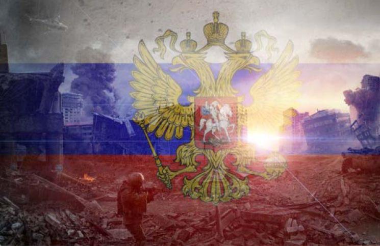 РФ заблокирует в СБ ООН резолюцию о вводе миротворцев в Донбасс
