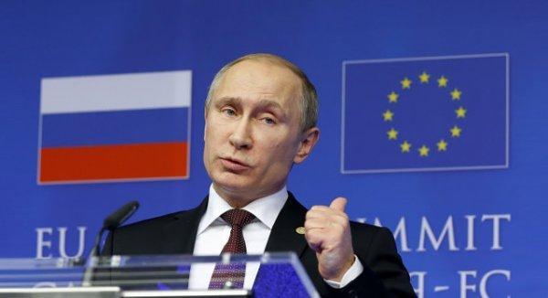 Россия оспорит в ВТО решение по иску Евросоюза по свинине
