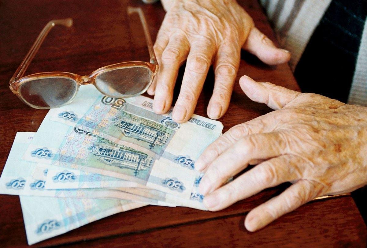 Крупное мошенничество с пенсиями раскрыли в Дагестане