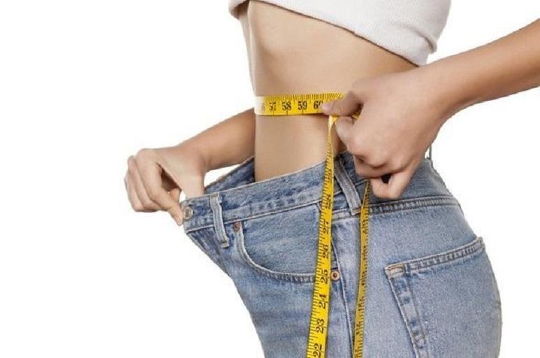 Способ быстрого похудения нашли австралийские ученые: диету нужно прерывать