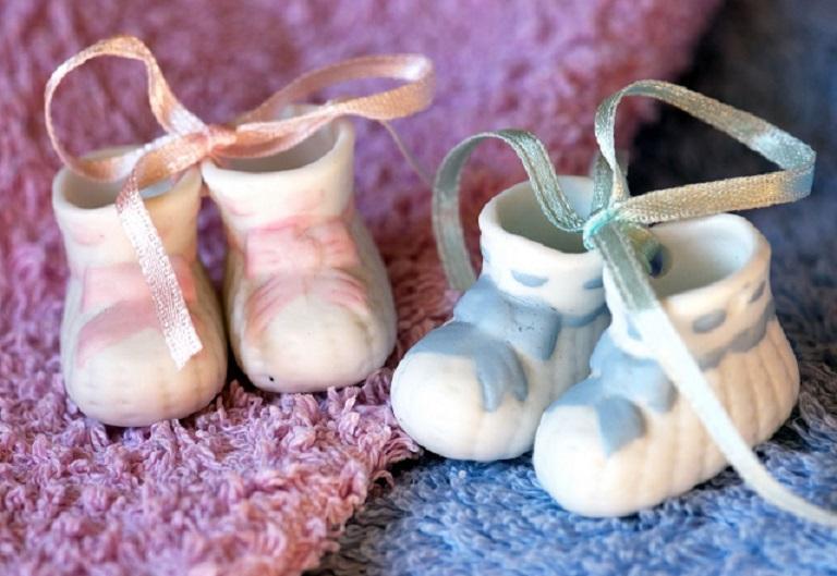 О методиках планирования пола ребенка рассказали эксперты