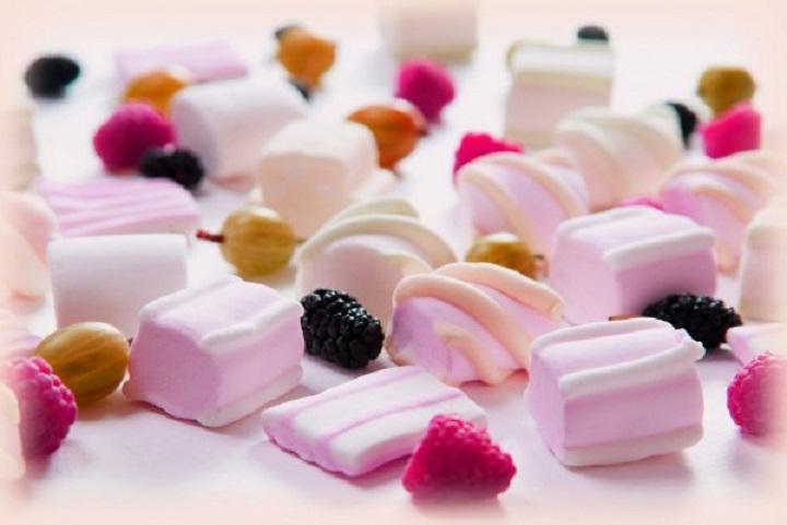 Какие сладости полезны для здоровья и не вредят фигуре, рассказали диетологи
