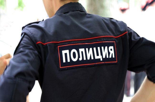 В Сочи завели уголовное дело на сотрудников МВД по факту избиения журналиста