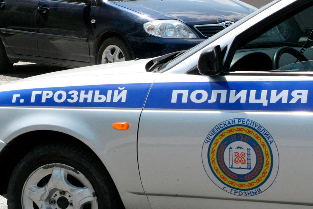 В Чечне ликвидировали преступника, открывшего стрельбу по силовикам