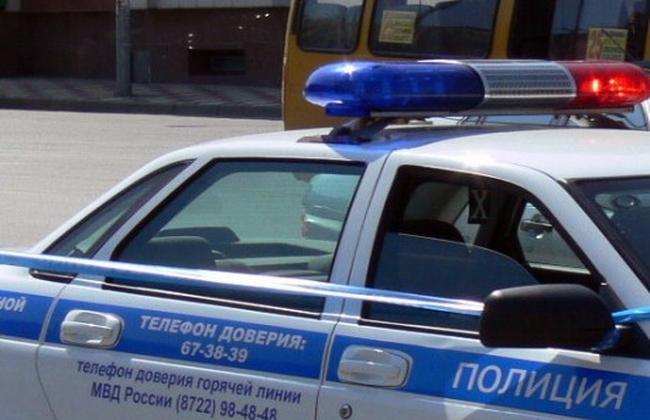 Более миллиона пачек поддельных сигарет обнаружили в Дагестане