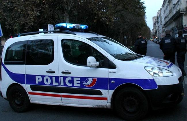 Во Франции шесть человек получили ранения во время стрельбы