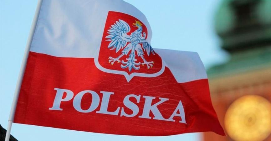 Польша собирается получить от Москвы много миллионов