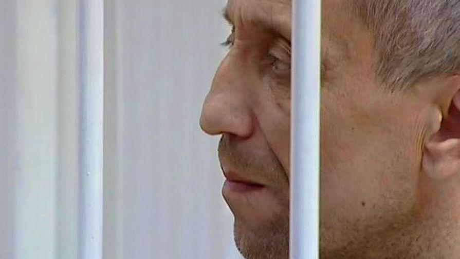 Ангарского милиционера-маньяка подозревают вубийстве неменее  80 женщин