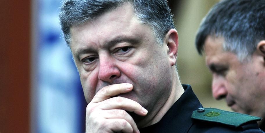 ЕС не выделил Украине транш в 600 млн евро