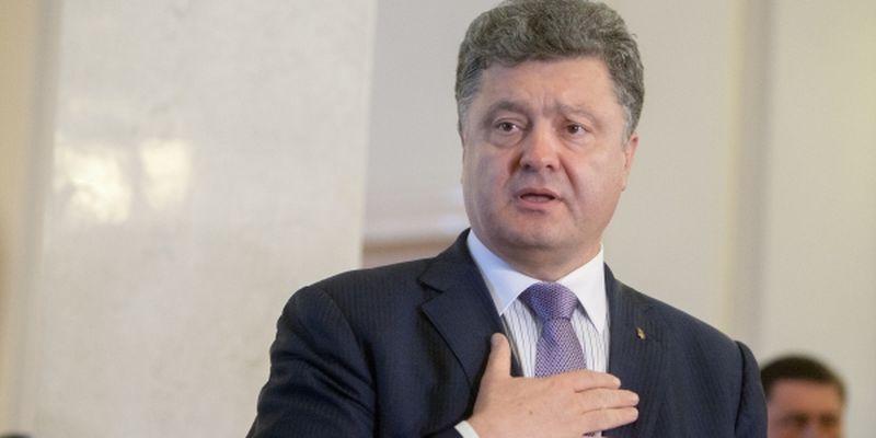 Киев прижат к стенке: украинцы перешли к контрдействиям, узнав на что пошла Украина ради кредита МВФ