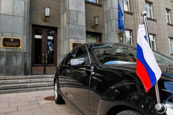 В Литве задержали 71-летнего гражданина РФ Валерия Иванова