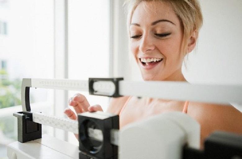 Фитнес тренер. Лучший способ похудения и набора веса без диет.