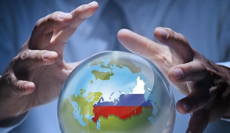 Что ждет Россию и мир в 2019 году: прогнозы известных астрологов