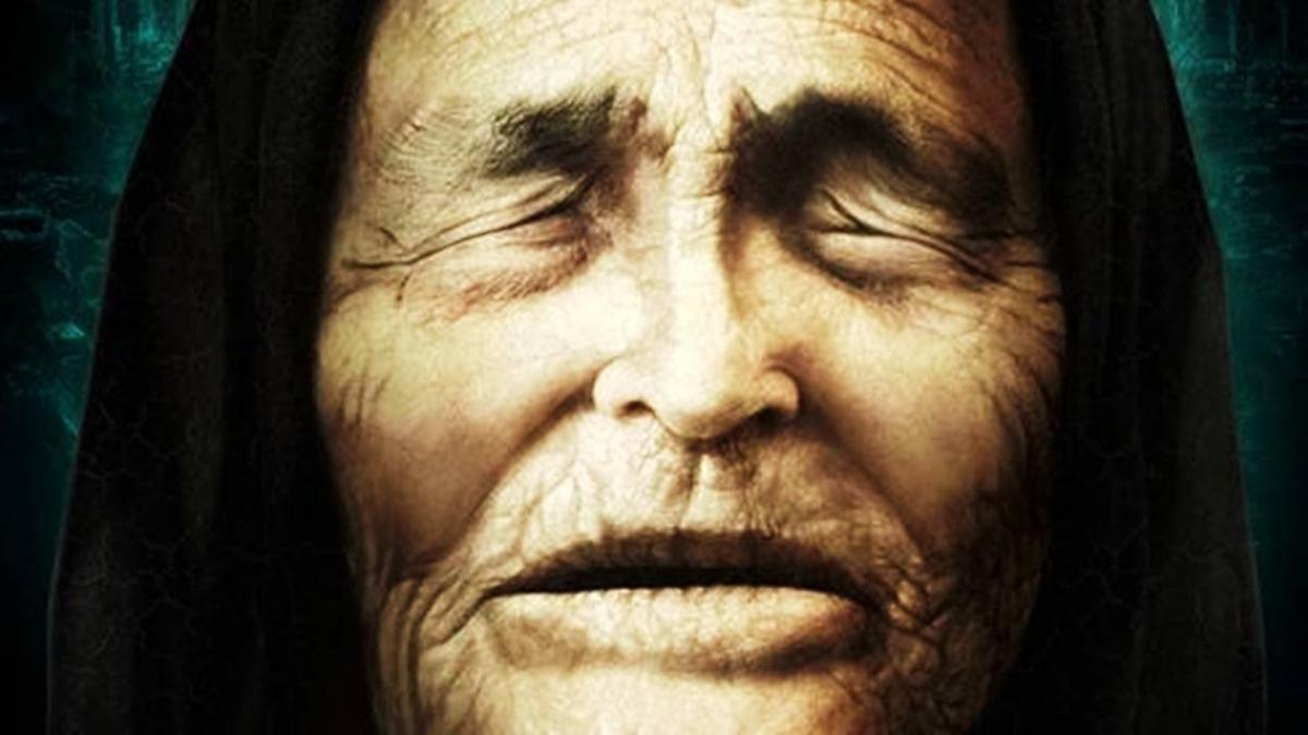 Обнародовано печальное пророчество болгарской провидицы Ванги для Российской Федерации наконец года