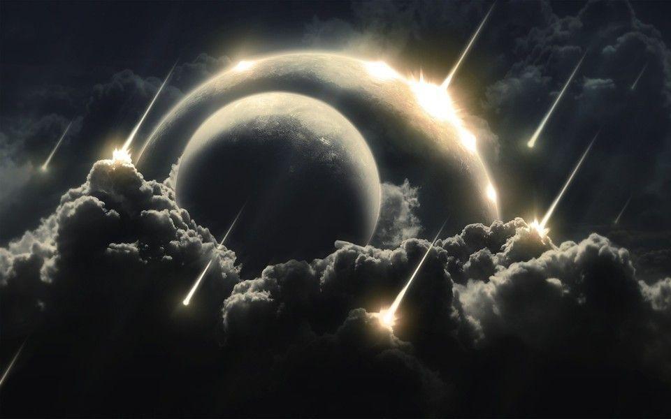 Астероидная атака грозит некоторым регионам мира – стало известно, каким именно