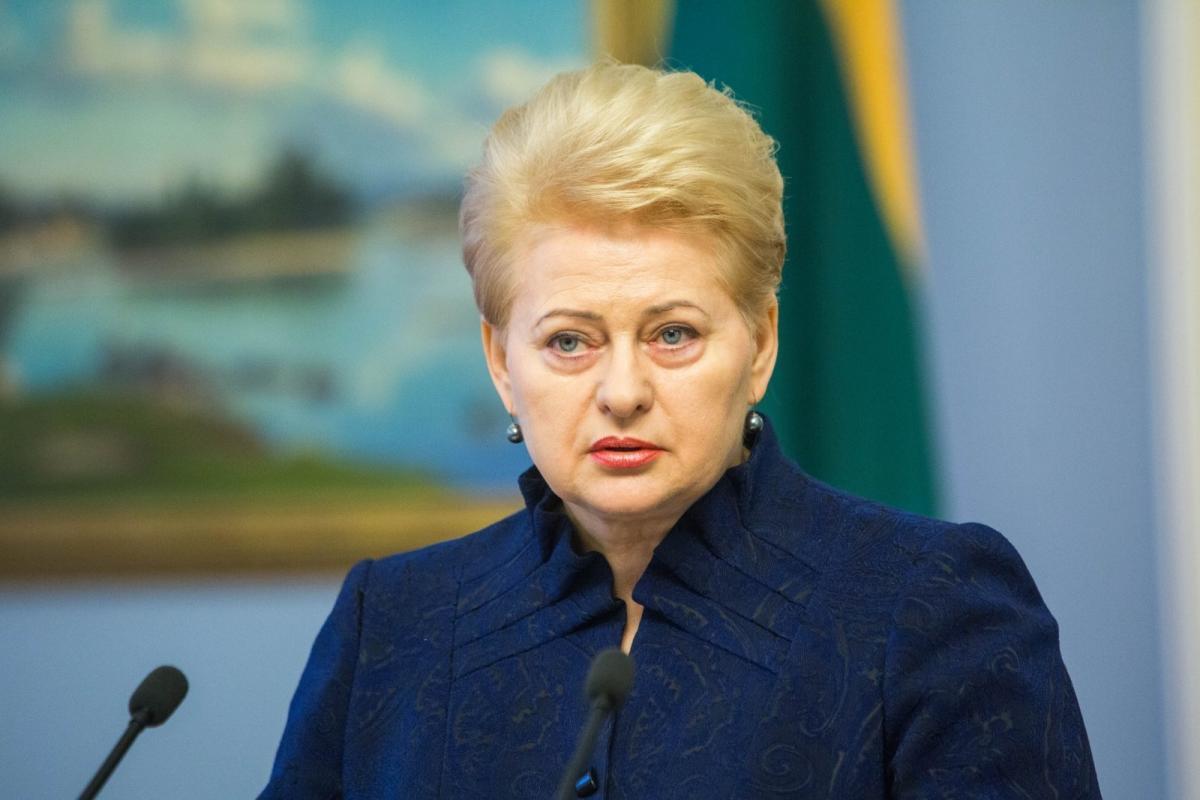 Экономический приговор Прибалтике вынесен: Россия забирает оставшийся транзит