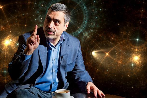 Астролог Павел Глоба предупредил два знака зодиака о неприятностях и неожиданных сложностях, которые их ждут в мае 2019 года