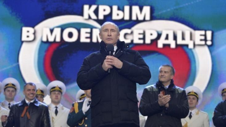 Сегодня вКрым прибыла делегация изТурции софициальным визитом