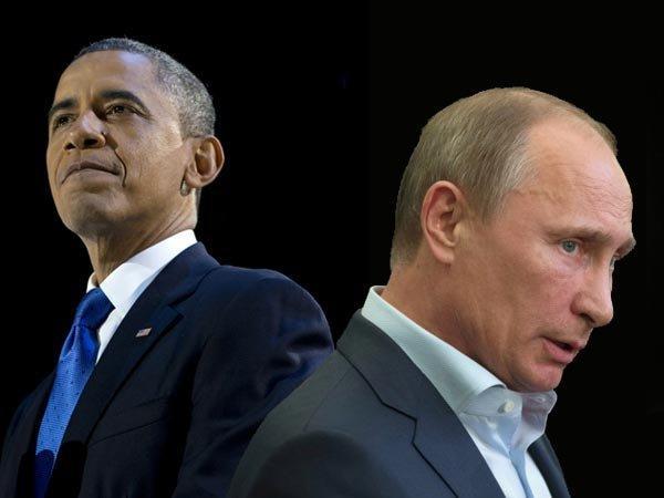 США не пойдут на войну с Россией - эксперт американского телеканала