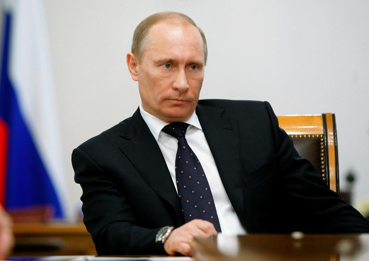 «Пророчество» Путина о катастрофе в Латвии сбылось и для Эстонии: в стране подвели удручающие итоги