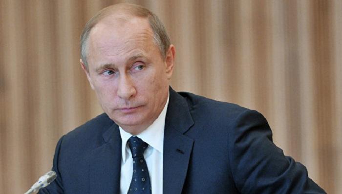 Абэ предложил Путину решить вопрос Курил по принципу «обоюдного выигрыша»