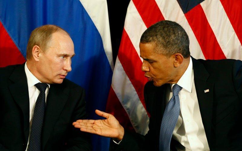 США готовы применить дополнительный рычаг воздействия на Россию: такое выдержит не каждый