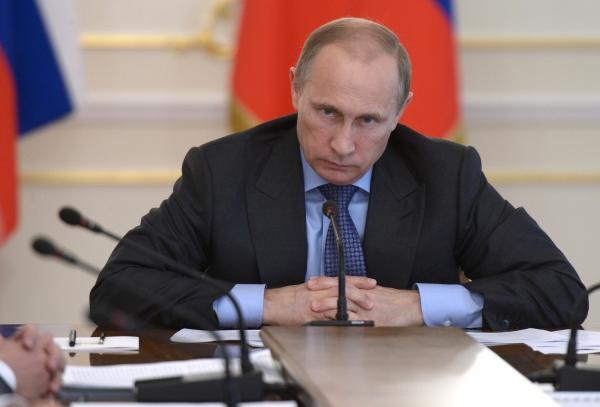 Неприятный сюрприз для США: Москва узнала об истинных планах НАТО на границе с Россией
