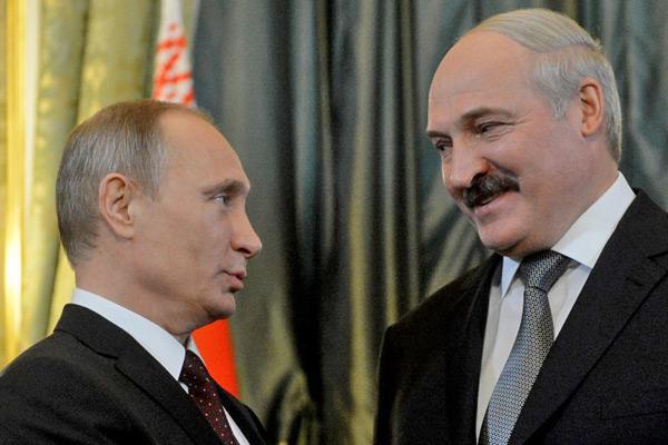 Развязка переговоров Минска с Москвой превзошла все ожидания: Россия получила внушительный бонус