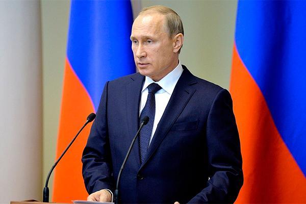 новости россии