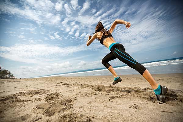 Худеем быстро: самые простые и эффективные способы похудения, назвали диетологи