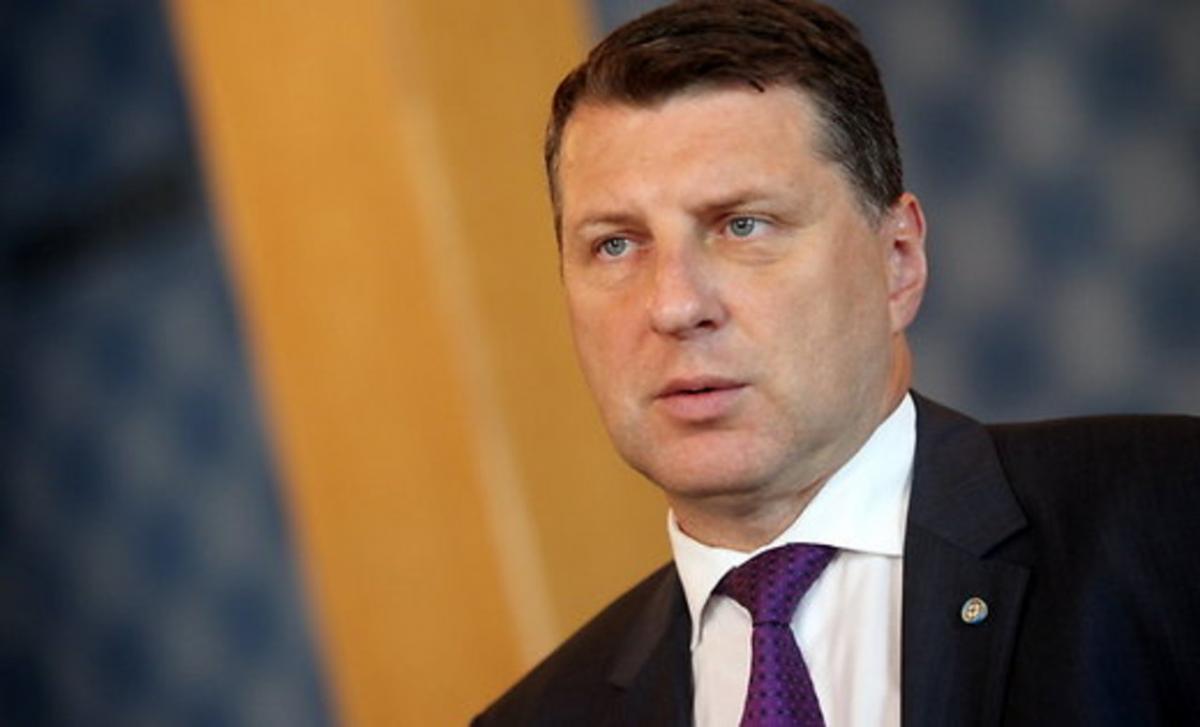 Вслед за латвийскими портами: санкции РФ банкротят производителей шпрот в Латвии