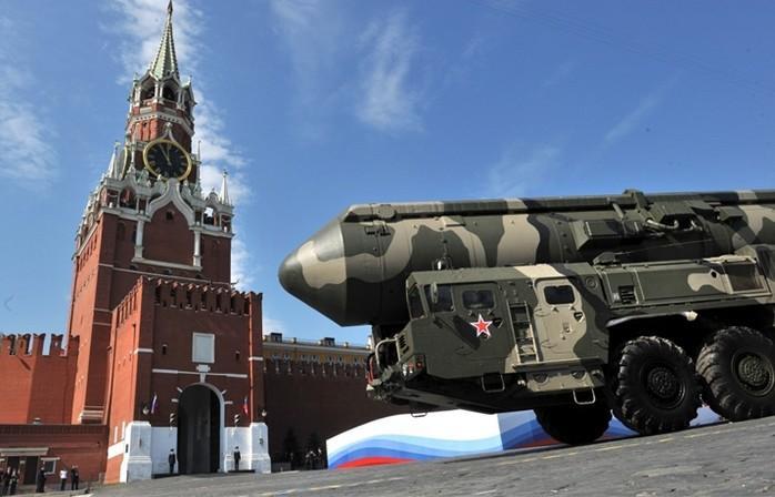 Депутат: российская сторона сейчас вряд ли пойдет на продление СНВ-3