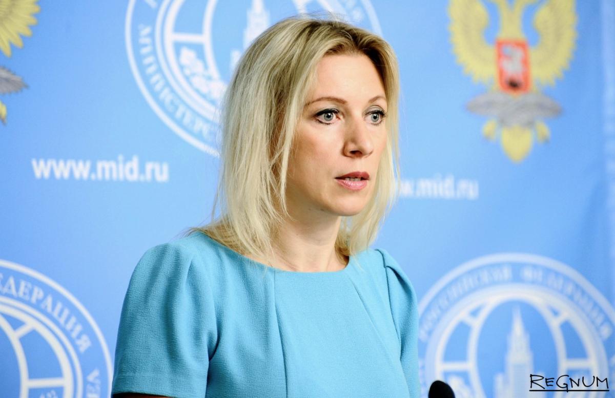 Россия готовит запрос к ЦАР касательно телефона убитого журналиста