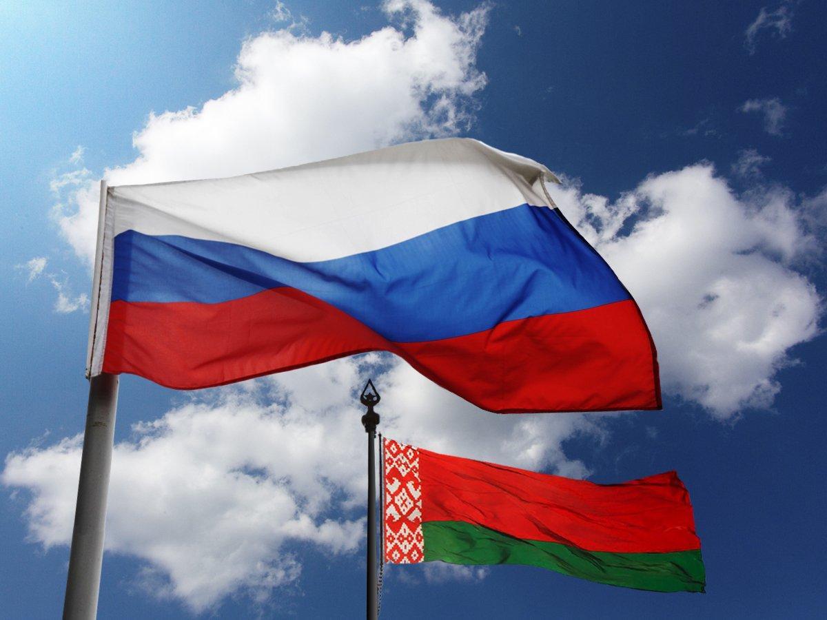 В Белоруссии заподозрили США в подготовке к новой провокации против России