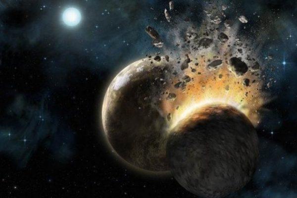 Мир устрашают новым концом света: точный прогноз озвучили ученые