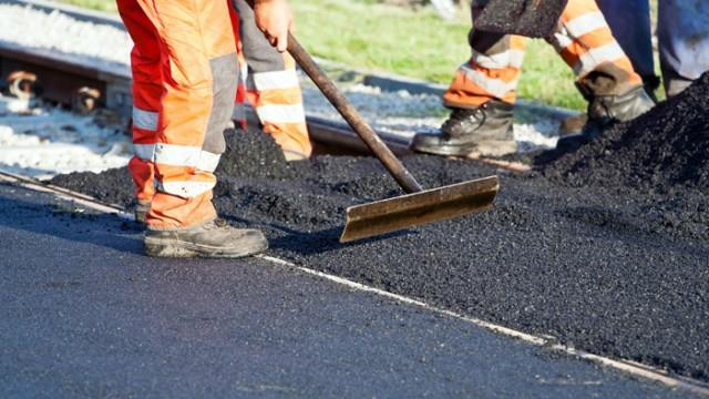 Дорогу из Ставрополья в Дагестан отремонтируют за 251 млн руб