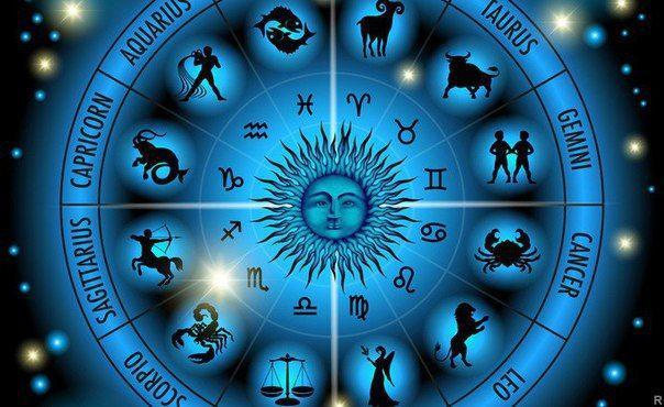 Названы четыре знака Зодиака, испытывающие стресс чаще других