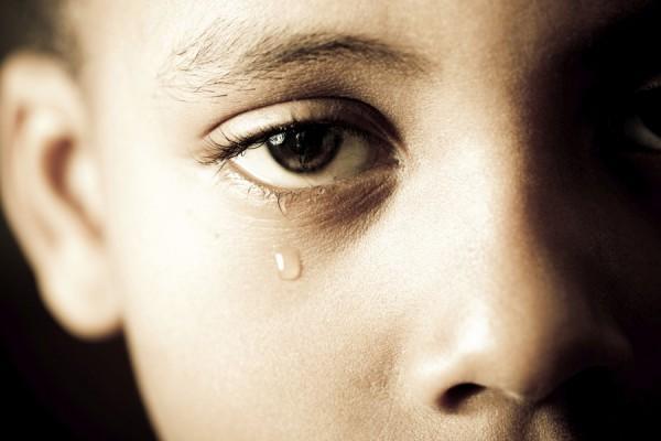 Роспотребнадзор: родители должны понести ответственность за безразличие к детям