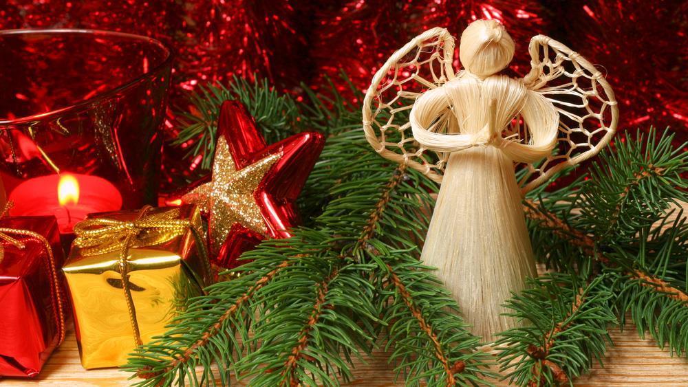 Какого числа католическое рождество в 2019 году - КалендарьГода новые фото